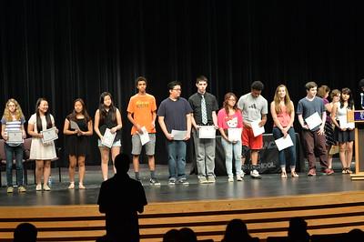 2014-06-13-Isa Long Reach Academic Awards-008
