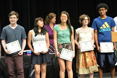 2014-06-13-Isa Long Reach Academic Awards-010