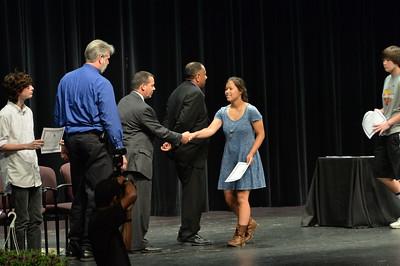 2014-06-13-Isa Long Reach Academic Awards-025