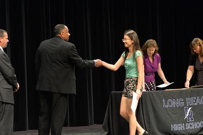 2014-06-13-Isa Long Reach Academic Awards-038