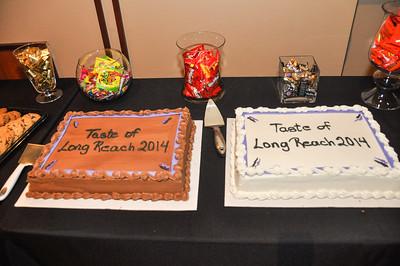 Taste of Long Reach 2014-044