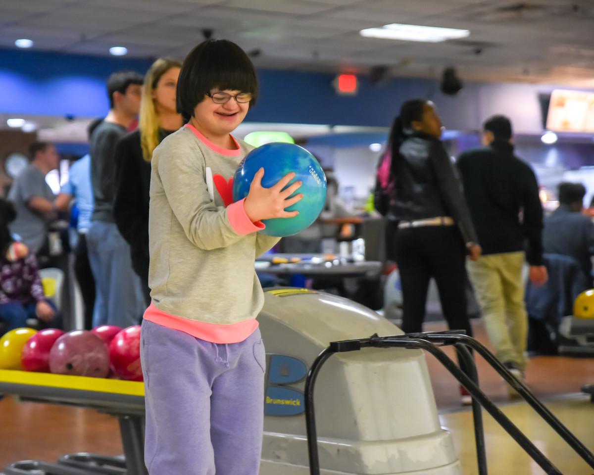 2018-01-16_LR Allied Bowling-013