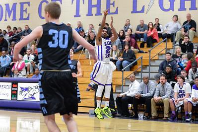 2014-12-22_Howard @ Long Reach_Basketball038