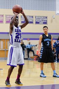 2014-12-22_Howard @ Long Reach_Basketball046