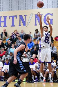 2014-12-22_Howard @ Long Reach_Basketball041