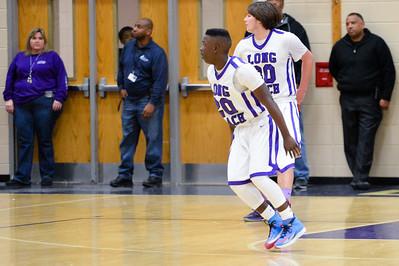 2014-12-22_Howard @ Long Reach_Basketball013