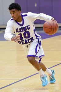 2014-12-22_Howard @ Long Reach_Basketball008