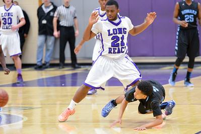 2014-12-22_Howard @ Long Reach_Basketball015