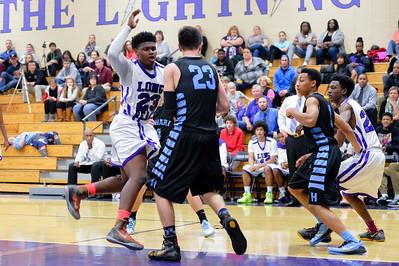 2014-12-22_Howard @ Long Reach_Basketball037