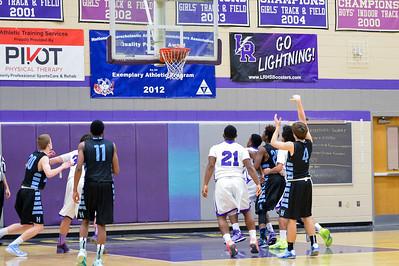 2014-12-22_Howard @ Long Reach_Basketball019
