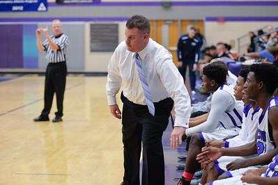 2014-12-22_Howard @ Long Reach_Basketball003