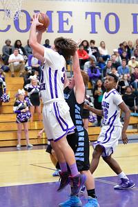 2014-12-22_Howard @ Long Reach_Basketball004