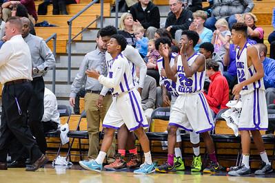 2014-12-22_Howard @ Long Reach_Basketball024