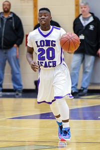 2014-12-22_Howard @ Long Reach_Basketball016