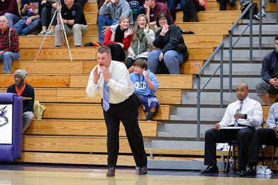2014-12-22_Howard @ Long Reach_Basketball029