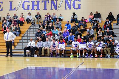 2014-12-22_Howard @ Long Reach_Basketball028