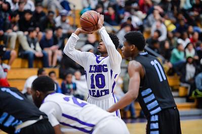 2014-12-22_Howard @ Long Reach_Basketball010