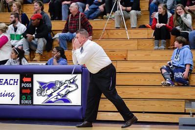 2014-12-22_Howard @ Long Reach_Basketball030
