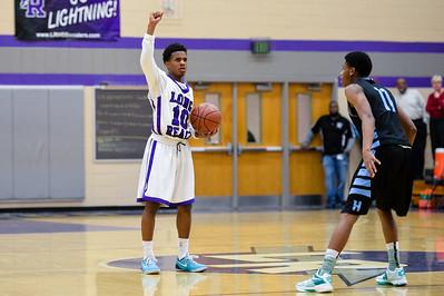 2014-12-22_Howard @ Long Reach_Basketball033