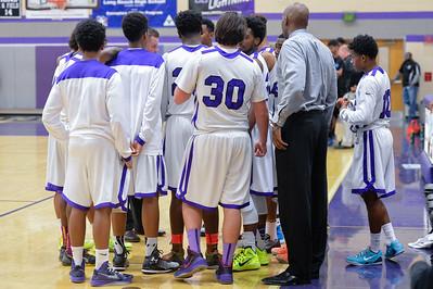 2014-12-22_Howard @ Long Reach_Basketball018