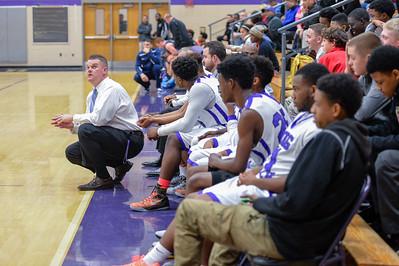 2014-12-22_Howard @ Long Reach_Basketball007