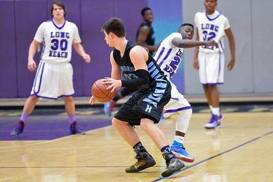 2014-12-22_Howard @ Long Reach_Basketball011