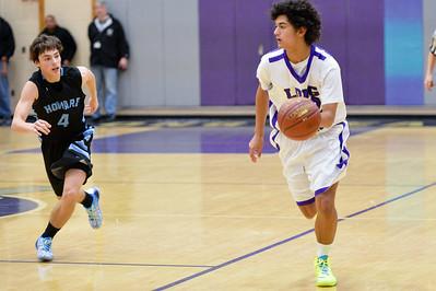 2014-12-22_Howard @ Long Reach_Basketball006