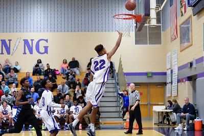2014-12-22_Howard @ Long Reach_Basketball031