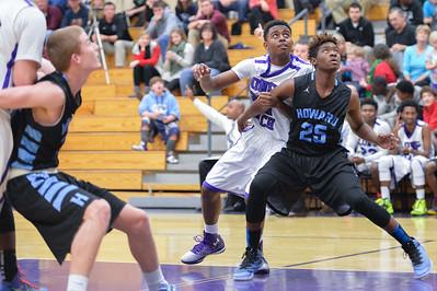2014-12-22_Howard @ Long Reach_Basketball023