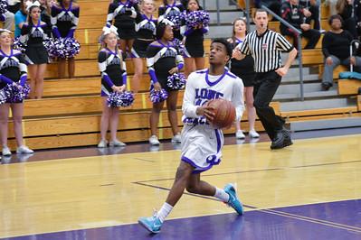 2014-12-22_Howard @ Long Reach_Basketball001
