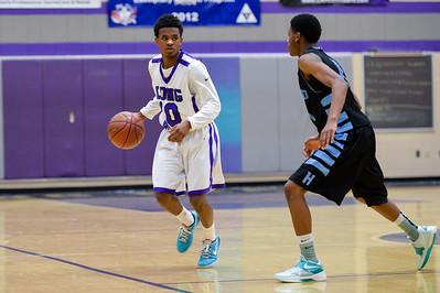 2014-12-22_Howard @ Long Reach_Basketball034