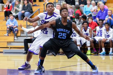 2014-12-22_Howard @ Long Reach_Basketball022
