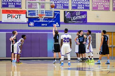 2014-12-22_Howard @ Long Reach_Basketball039
