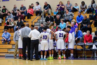2014-12-22_Howard @ Long Reach_Basketball044