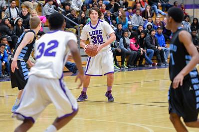 2014-12-22_Howard @ Long Reach_Basketball017
