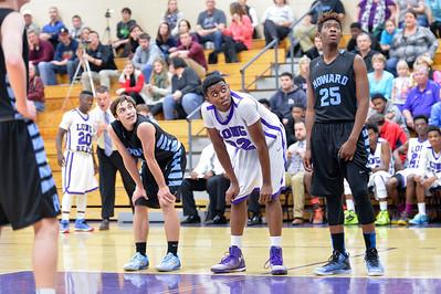 2014-12-22_Howard @ Long Reach_Basketball021