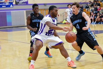 2014-12-22_Howard @ Long Reach_Basketball020