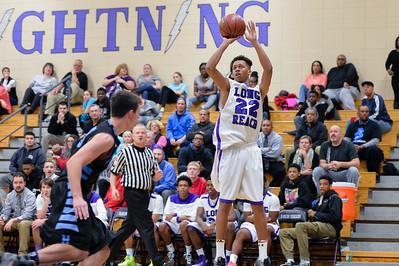 2014-12-22_Howard @ Long Reach_Basketball040
