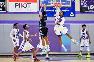 2014-12-22_Howard @ Long Reach_Basketball032