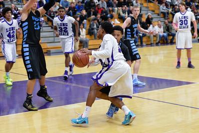 2014-12-22_Howard @ Long Reach_Basketball009