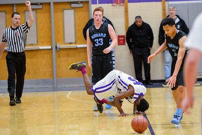 2014-12-22_Howard @ Long Reach_Basketball045