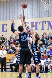 2014-12-22_Howard @ Long Reach_Basketball035