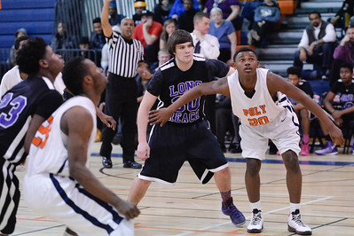2015-02-27_Long Reach @ Poly Boys Basketball-046
