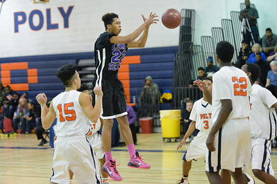 2015-02-27_Long Reach @ Poly Boys Basketball-023