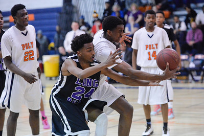 2015-02-27_Long Reach @ Poly Boys Basketball-040