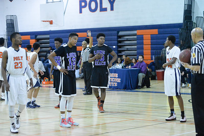 2015-02-27_Long Reach @ Poly Boys Basketball-044