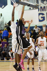 2015-02-27_Long Reach @ Poly Boys Basketball-009