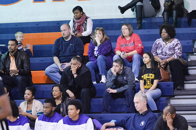 2015-02-27_Long Reach @ Poly Boys Basketball-038