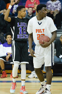 2015-02-27_Long Reach @ Poly Boys Basketball-026