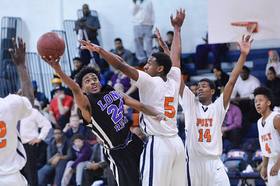 2015-02-27_Long Reach @ Poly Boys Basketball-039